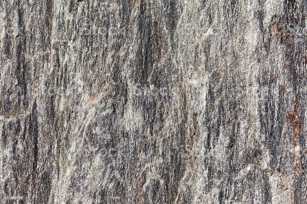 Rock granite texture background stock photo