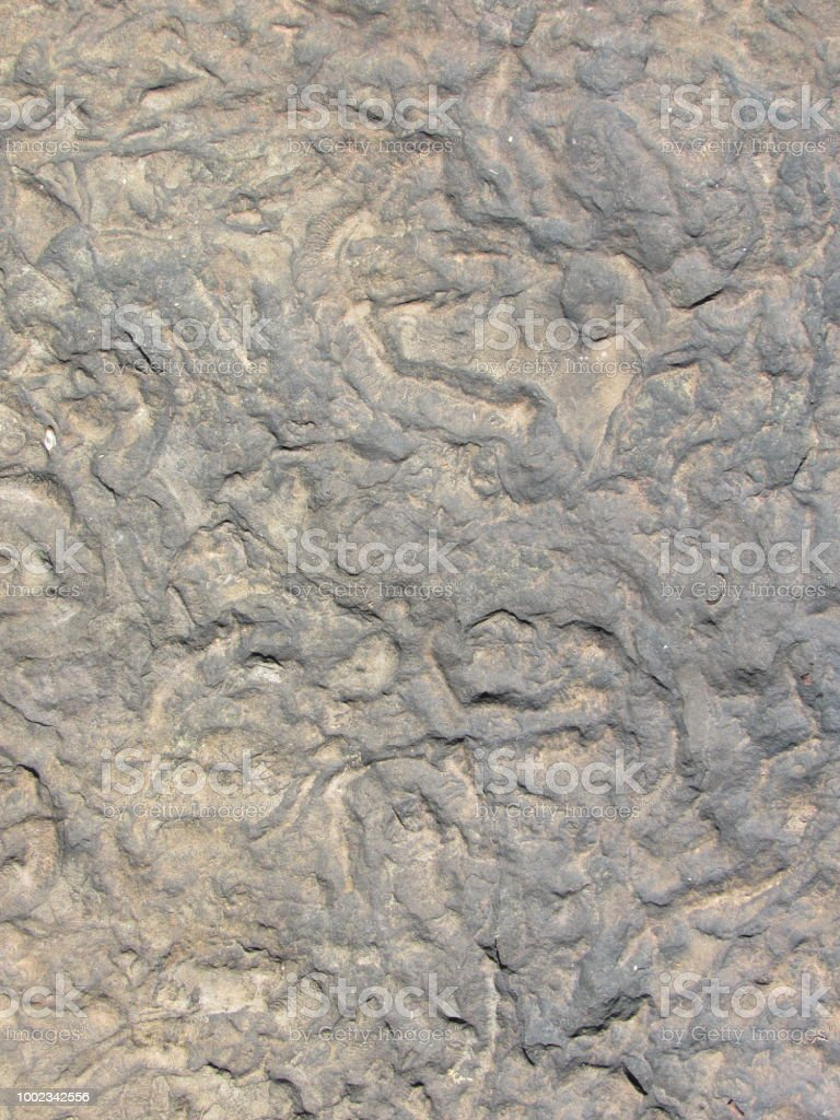 Rock stock photo