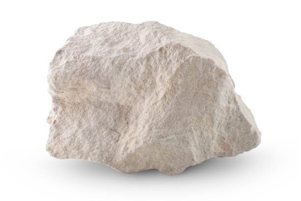 Rock Rock. Photo with clipping path.Similar photographs from my portfolio: marble rock stock pictures, royalty-free photos & images