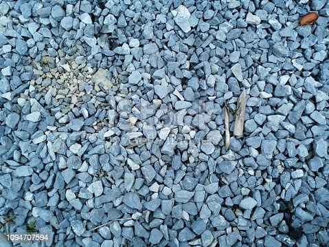 istock Rock surface 1094707594