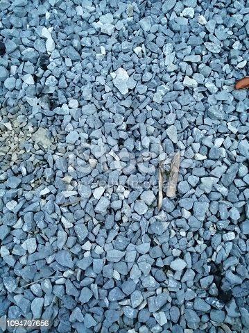 istock Rock surface 1094707656