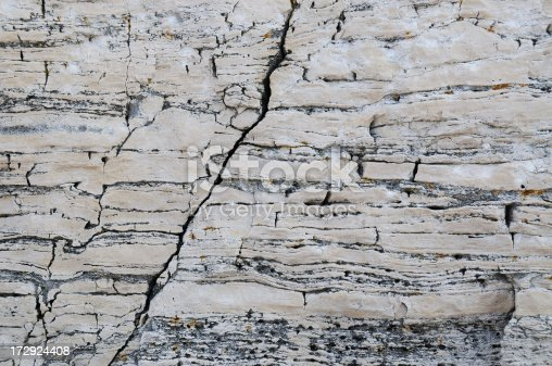 Rock texture - can be used as a background