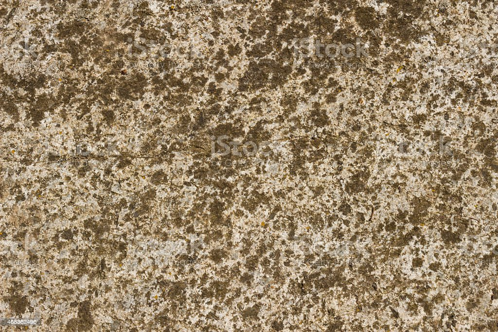 Rock texture closeup royalty-free stock photo