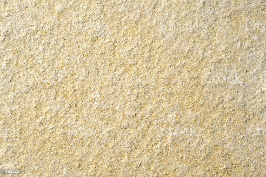 Rock Texture royalty-free stock photo