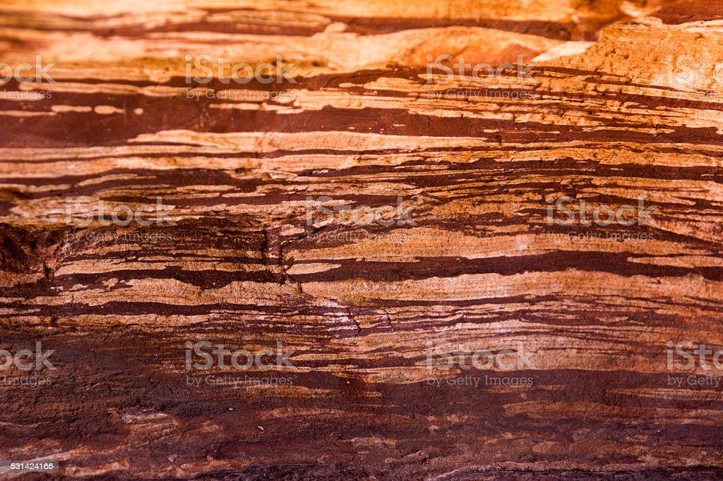 Rock textured stock photo