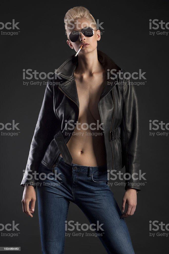 Hot lesbian porn scissoring