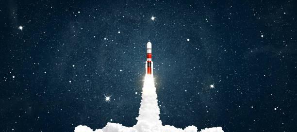 fusée - rocket photos et images de collection