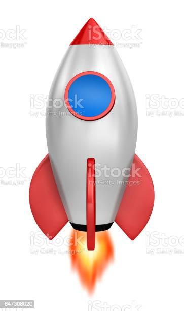 Rocket picture id647308020?b=1&k=6&m=647308020&s=612x612&h=alqinfdwtl7ym8pr0ropop82htnbwa530dszvdihfcc=