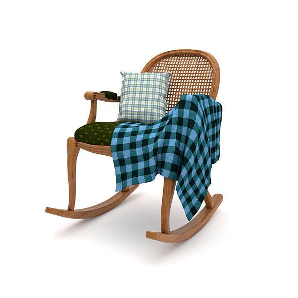 rocking chair - Photo