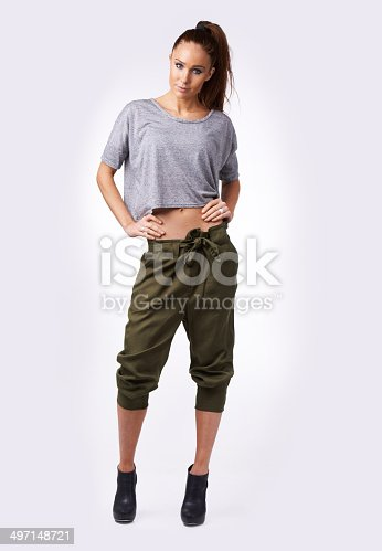Full-length portrait of a beautiful young woman posing in casual wearhttp://195.154.178.81/DATA/i_collage/pi/shoots/783229.jpg