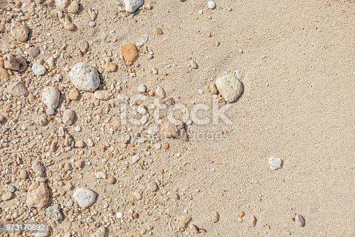 Rocks and sand backgrounds