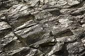 istock Rocky Background 617595696