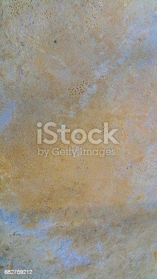 istock rocky background 682759212