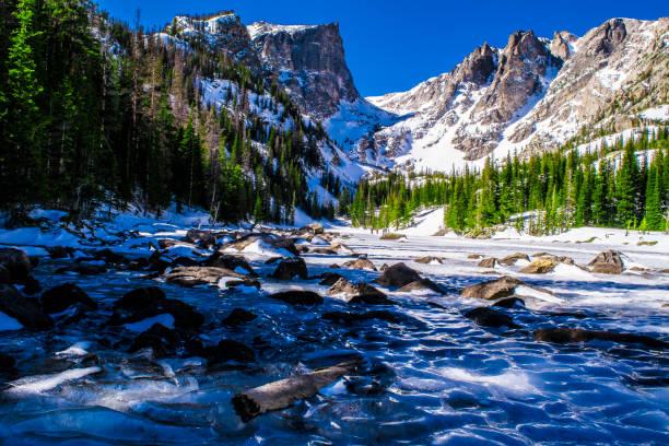 Rocky mountain national park in estes park colorado picture id959066368?b=1&k=6&m=959066368&s=612x612&w=0&h=ijvirqh9voxrf4av3byhnhgdxk98pkr19j3iy6f1by0=