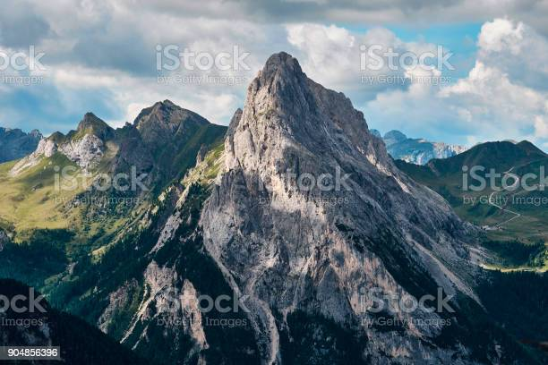 Rocky mountain peak picture id904856396?b=1&k=6&m=904856396&s=612x612&h=6vhr0mcjxu1kq fprkvl6zgplgpvrwvmerrqitmtwt4=