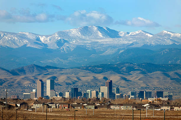 Image result for rocky mountains denver