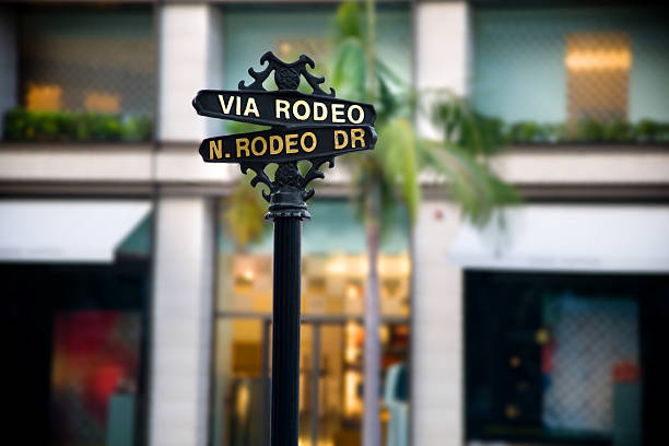 De Rodeo Drive - Photo
