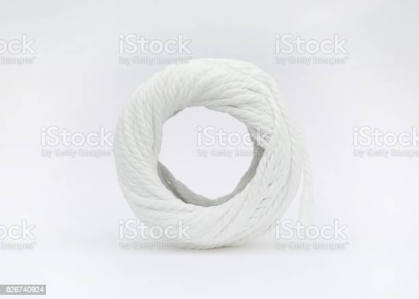 Roll of white yarn thread isolated on white background picture id826740924?b=1&k=6&m=826740924&s=612x612&h=cqzfzfa7q44ibh2jzxmcr4wnxdpwflid76lnw36joju=