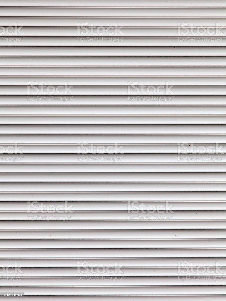 white garage door texture. Roll Up Door Texture Royalty-free Stock Photo White Garage S