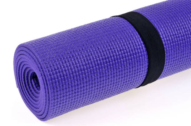 Tapis Gym Stock Photos Pictures Royalty Free Images Istock