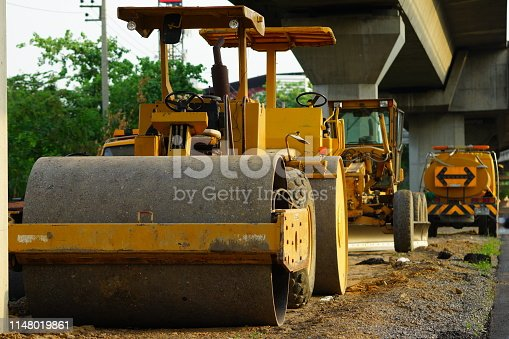 Road, Highway, Agricultural Machinery, Equipment, Mode of Transport