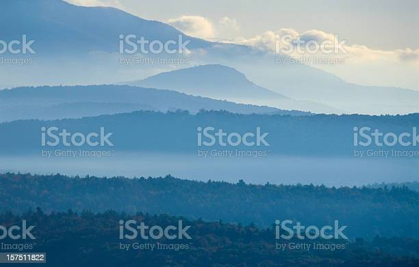 Photo of Rolling Hills of Vermont