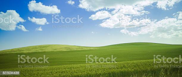 Photo of Rolling Hills