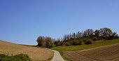 Austria agriculture