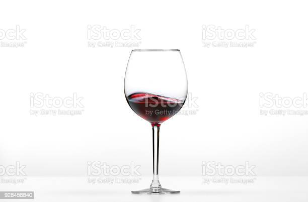 Free wine gla Images, Pictures, and Royalty-Free Stock