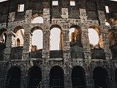 Roma & Veneccia