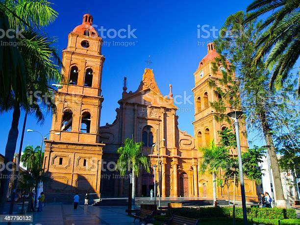 Roman catholic archdiocese of santa cruz de la sierra in picture id487790132?b=1&k=6&m=487790132&s=612x612&h=u5meqvrzrgvojuoraptdjxm jj5e4nnonc9vmunkjlw=