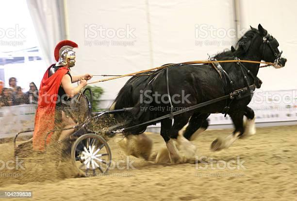 Roman chariot racing picture id104239838?b=1&k=6&m=104239838&s=612x612&h=mg hjrn7tmsfusuuqe6hzhqh8hhy7ocz2fhd0w6shrw=
