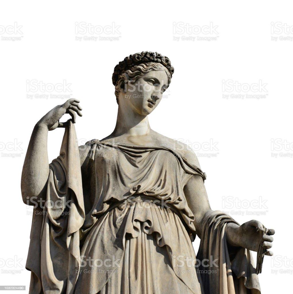 römische göttin der freiheit kreuzwort