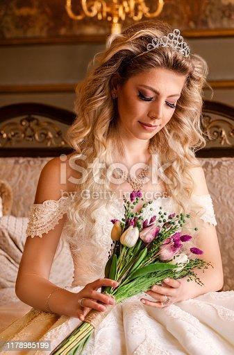 Valentine's Day - Holiday, Love - Emotion, Romance, Flower, Gift
