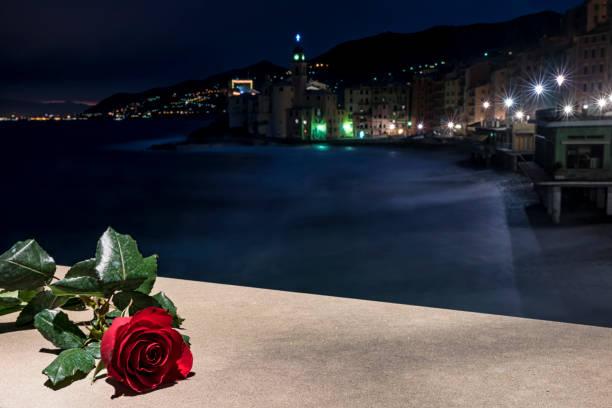 Romance in camogli picture id994921410?b=1&k=6&m=994921410&s=612x612&w=0&h=tuztqb2f1lig6m5sufco0kt6ptxw4rxpshftw9zcdow=