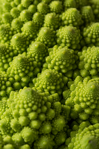 istock Romanesco cauliflower texture 930253882