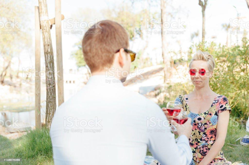 Romantic Activity