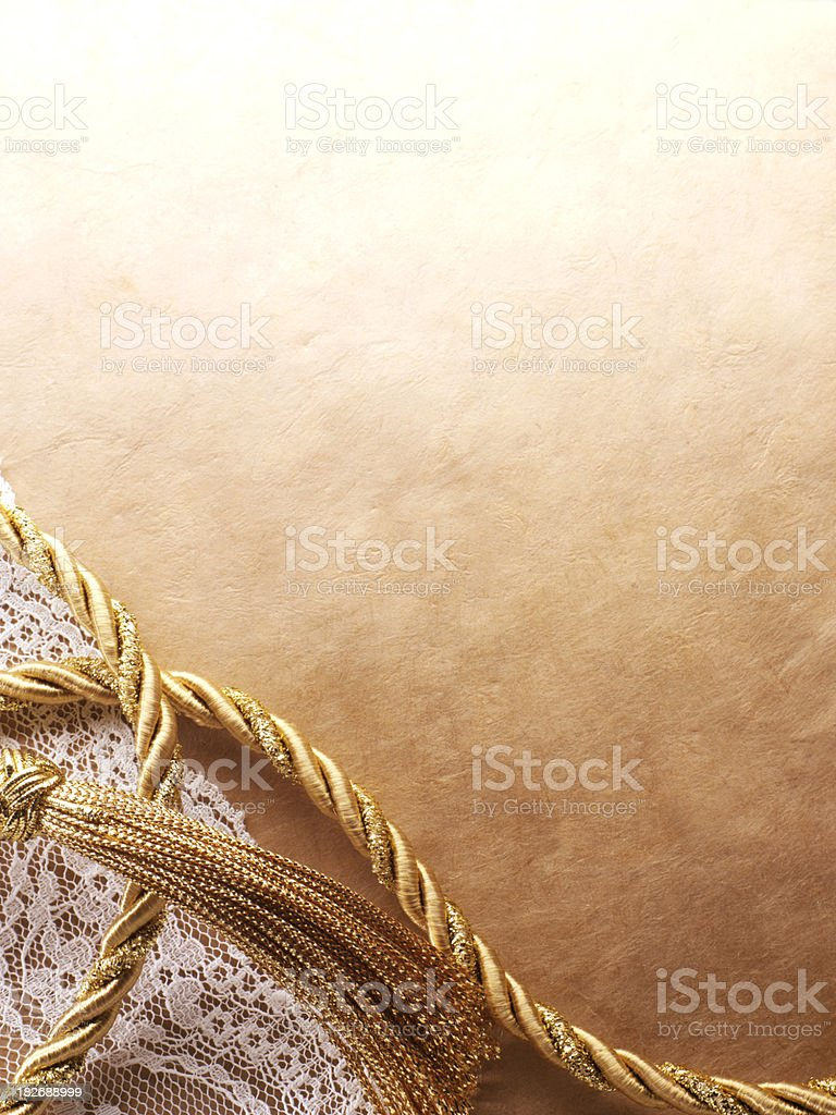 Romantic Background royalty-free stock photo