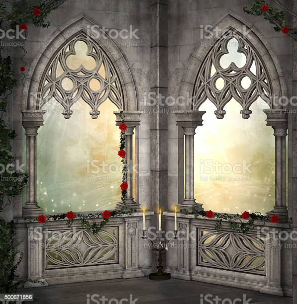 Romantic background with red roses picture id500671856?b=1&k=6&m=500671856&s=612x612&h=8gifjmp1pgp6bah47w9ql byduf1ntch zjatab3bcq=