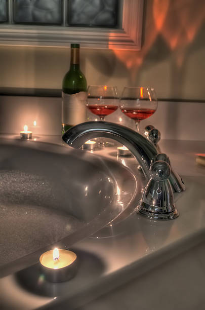 Royalty Free Bubble Bath Pictures, Images and Stock Photos ...