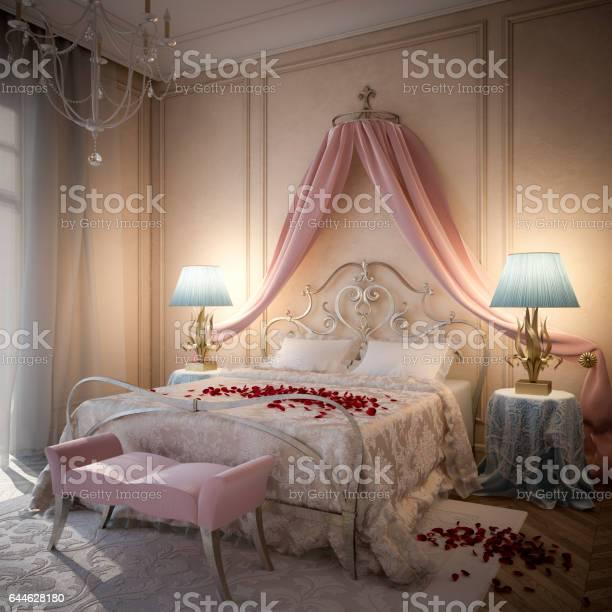 Romantic bedroom picture id644628180?b=1&k=6&m=644628180&s=612x612&h=orew5mcly9ywxblou0ltblfyqyr34d36xb zoohuxce=