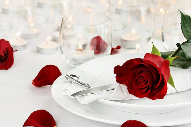 Romantic candle light table setting picture id503614036?b=1&k=6&m=503614036&s=612x612&w=0&h=0gihqwct0qlp2yazb7h2huysawtlodga0cgg4utxecy=