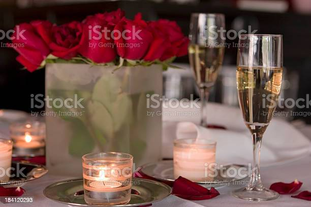Romantic candlelight dinner for two picture id184120293?b=1&k=6&m=184120293&s=612x612&h=lih3givjbcpgdpjkv rz9rpha ryukfjpcmyjxrnbca=