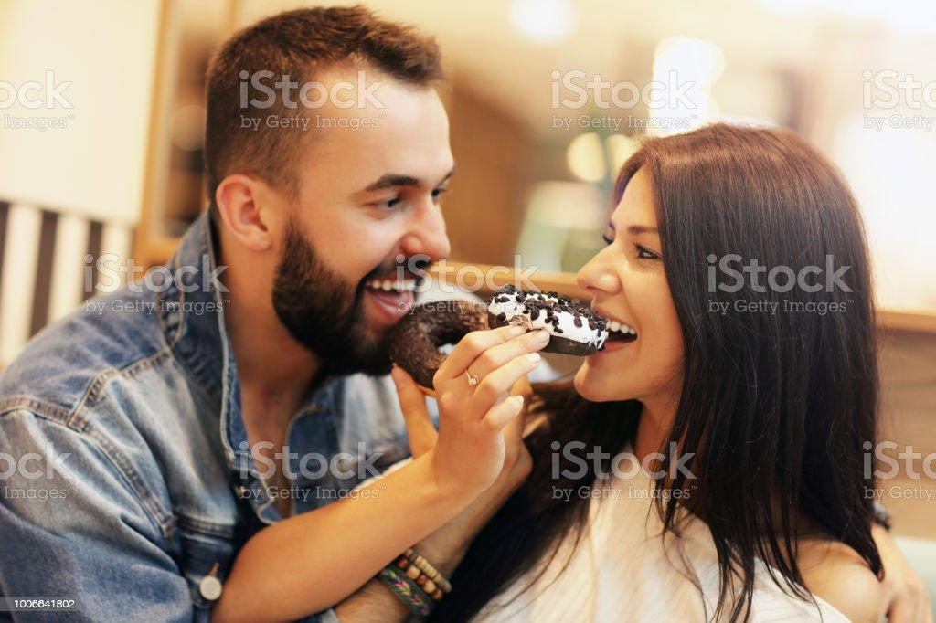 Online dating gratis Dating Sites