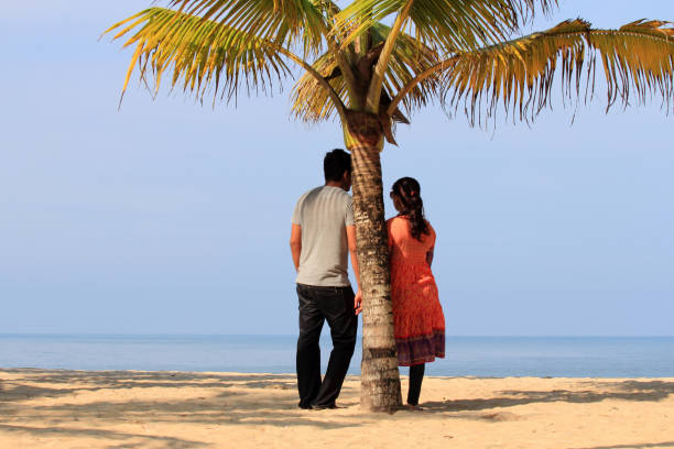 Royalty Free Indian Couple Honeymoon Pictures, Images And -5229