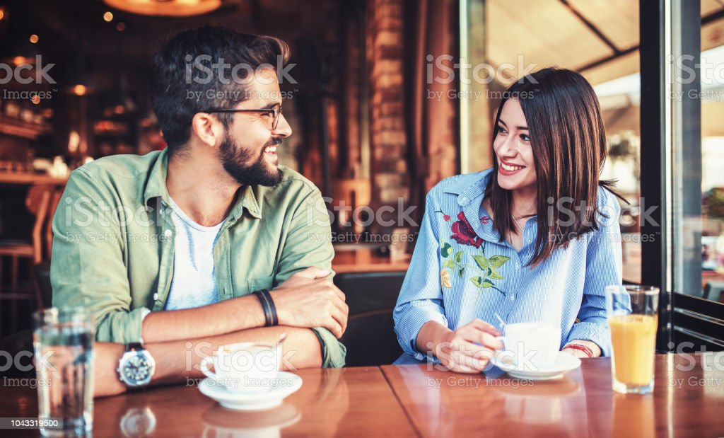CAF dating