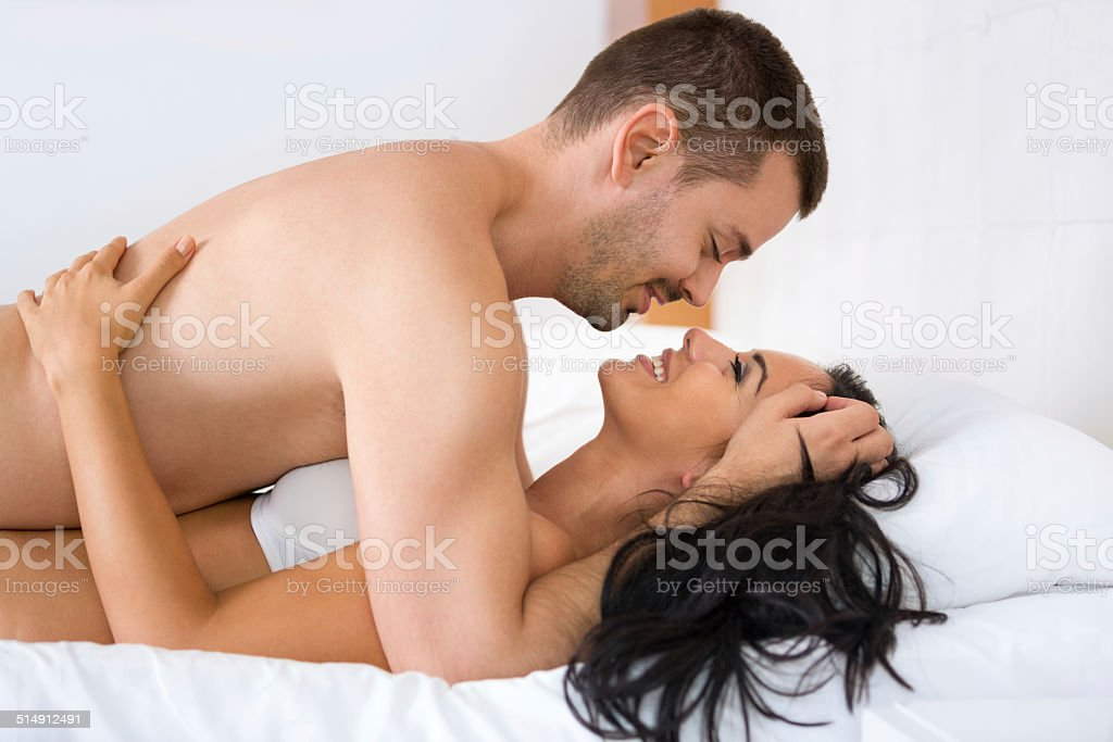 Brother Sister Romantic Sex