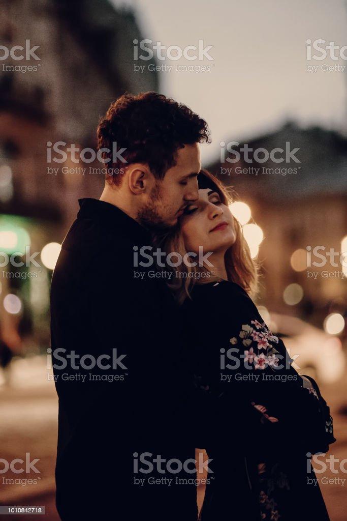 Christian Dating Ucraina asiatico Dating sito Web Perth