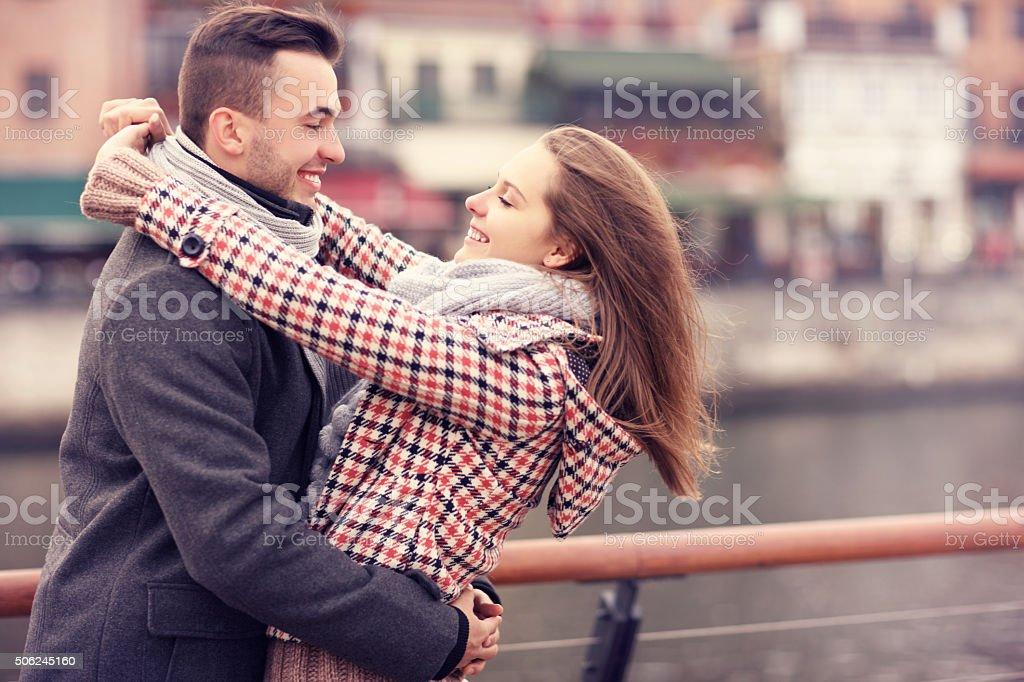 Absolutes Dating und Halbleben