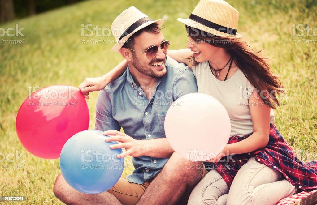 Romantic dating pics